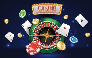 Cara Mudah Untuk Menangkan Perjudian Casino Online